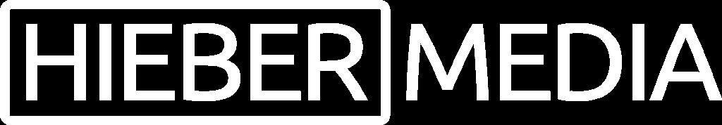 HIEBER MEDIA E-Commerce Agentur